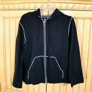 Onque Casuals Jacket, sz Large